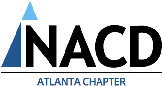 NACD - National Association of Corporate Directors - Atlanta